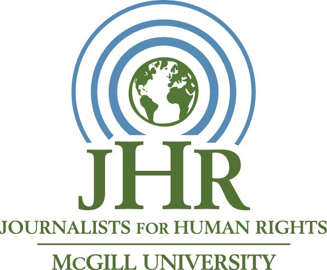 jhr_mcgilluniversity.jpg