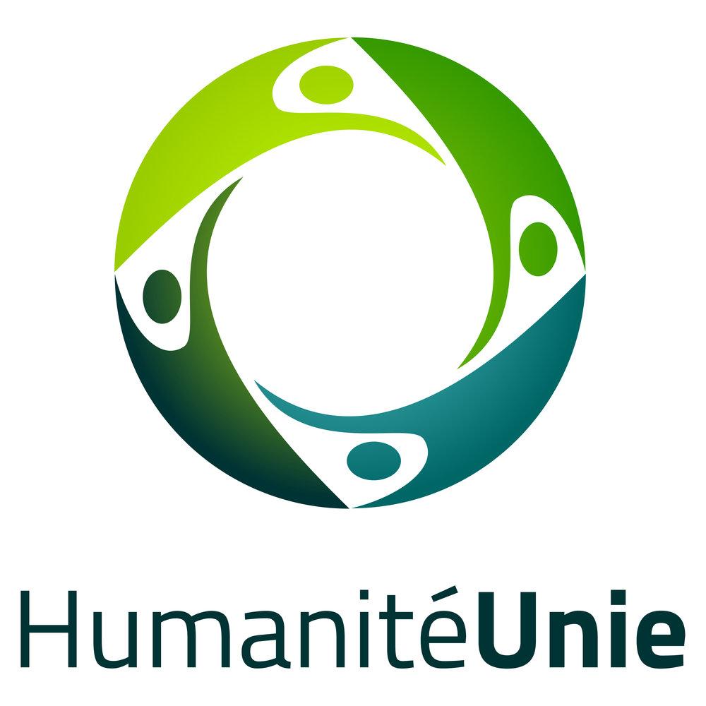 Humanité Unie.jpg