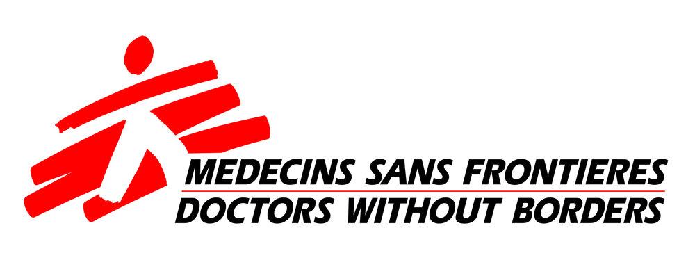 Médecins sans Frontiéres.jpg