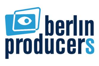 NO1_berlin-producers-logo-double.jpg