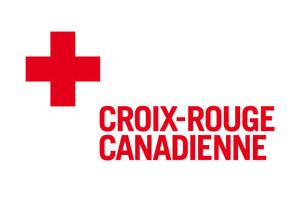 NO1_La Croix Rouge Canada.jpg