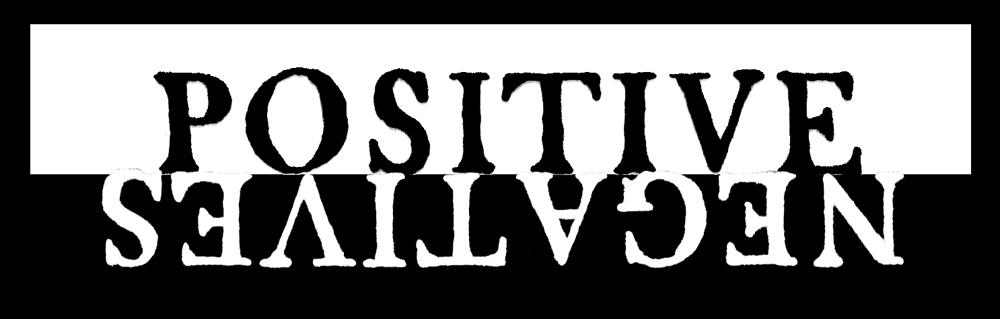 PositiveNegatives.jpg