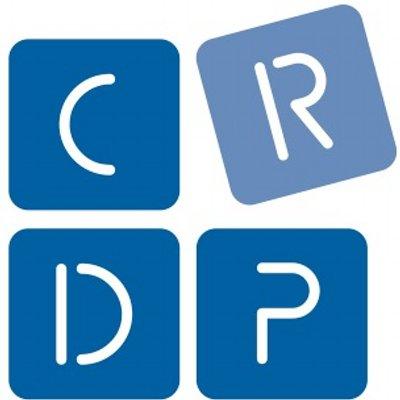 CRDP.jpeg