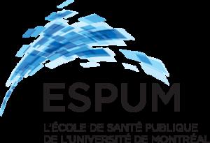 Institut de recherche en Santé publique, Université de Montréal.png