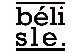 Core_2016_Bélisle-BLANC.jpg