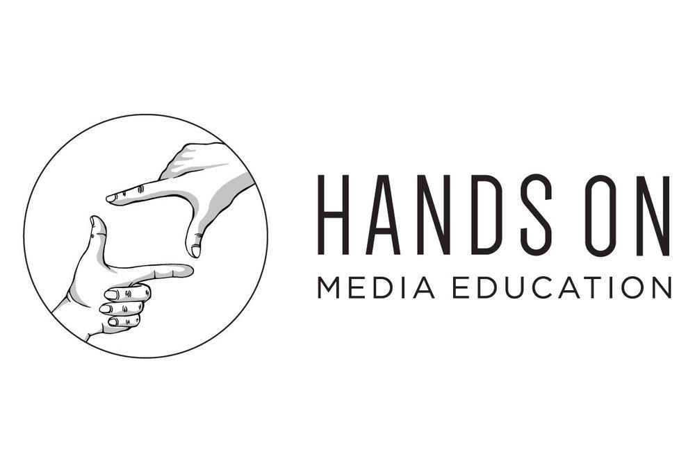 Core_2016_Hands On Media.jpg