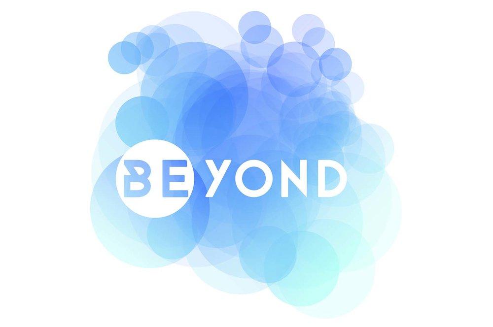 Core_Studio_Beyond.jpg