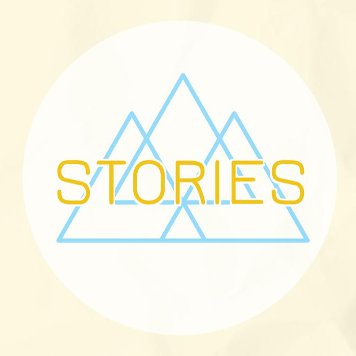 Stories Montréal.png