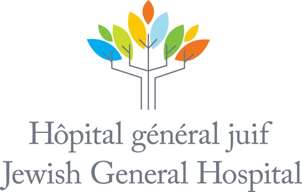 Jewish General Hospital.jpg