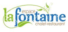 logo_ELF_nouveau.png