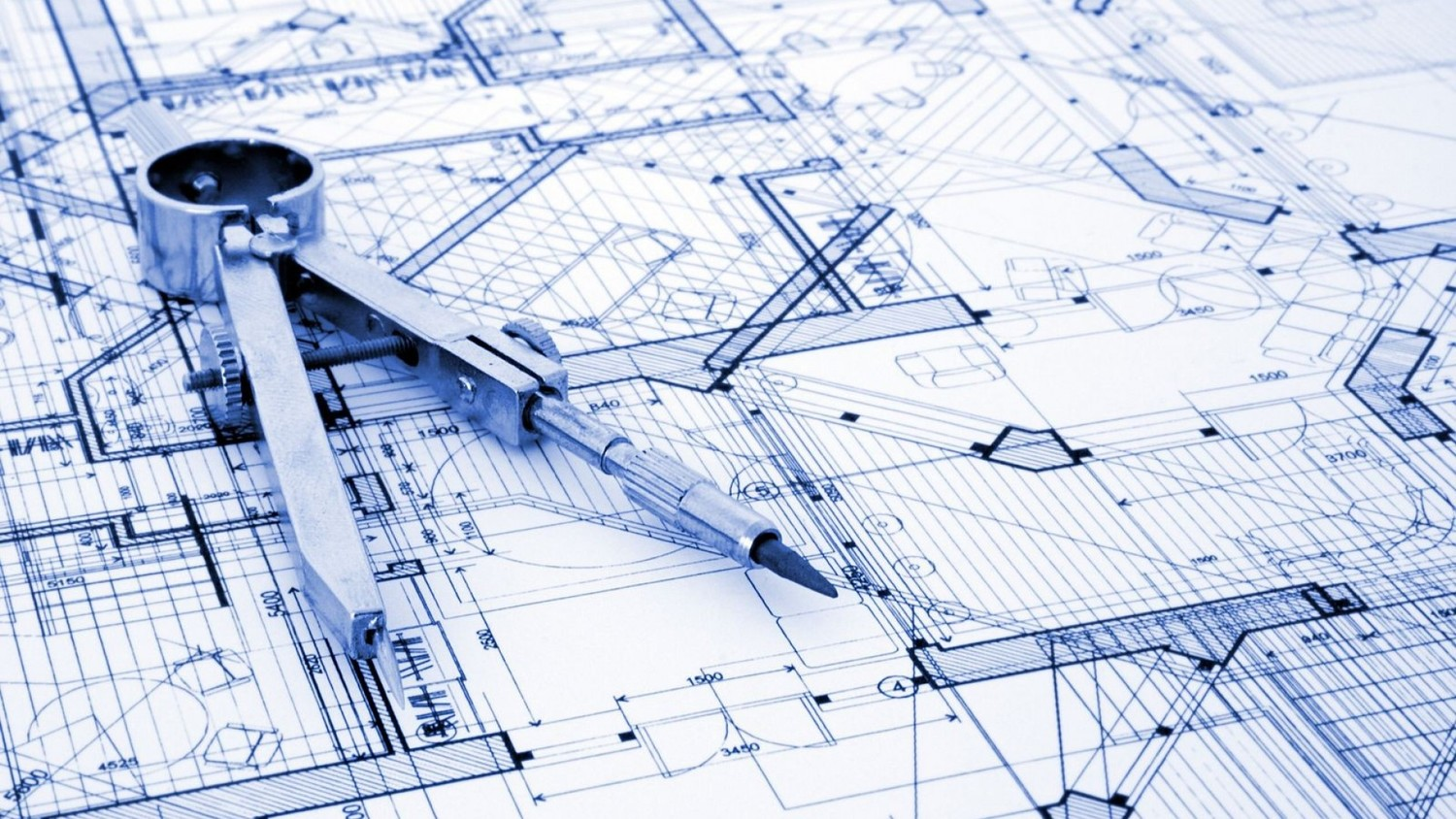 Architecture Design Technical Process exellent architecture design technical process asbuilt drawings