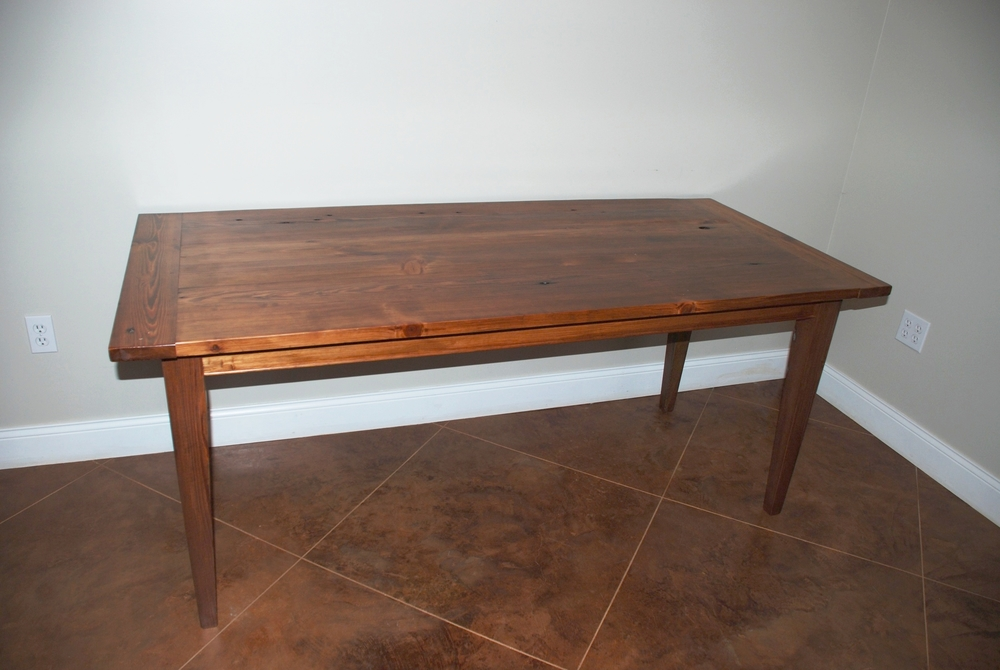3x6 Farm Table Pine w Bread.jpg