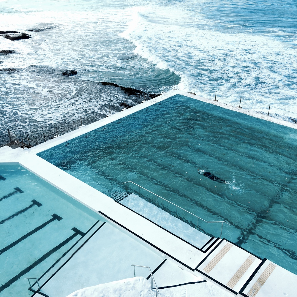 bondi-icebergs.jpg