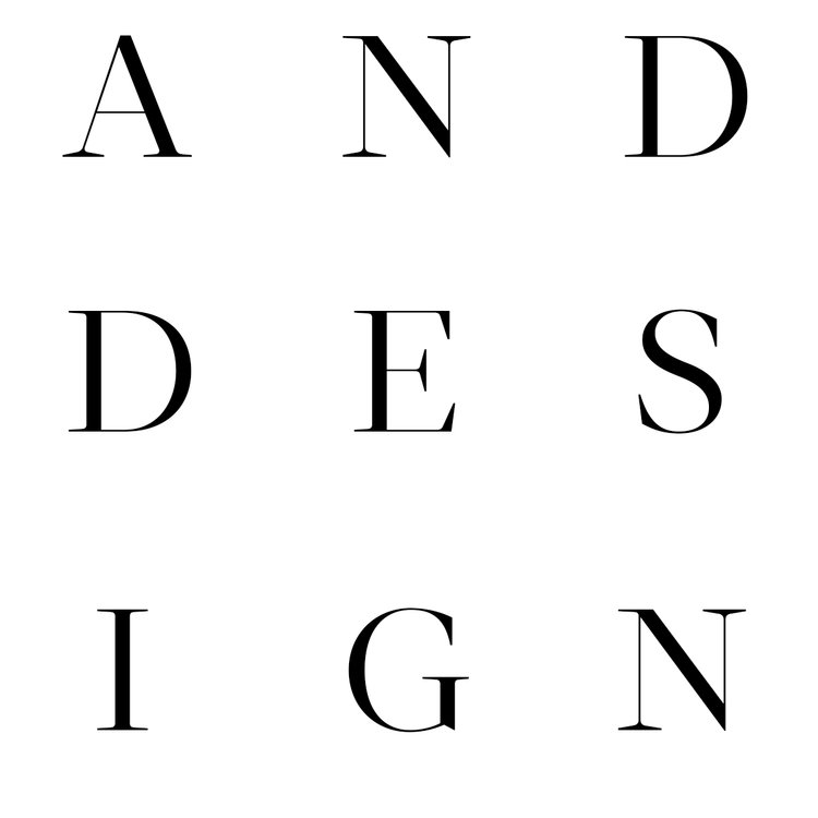 and design
