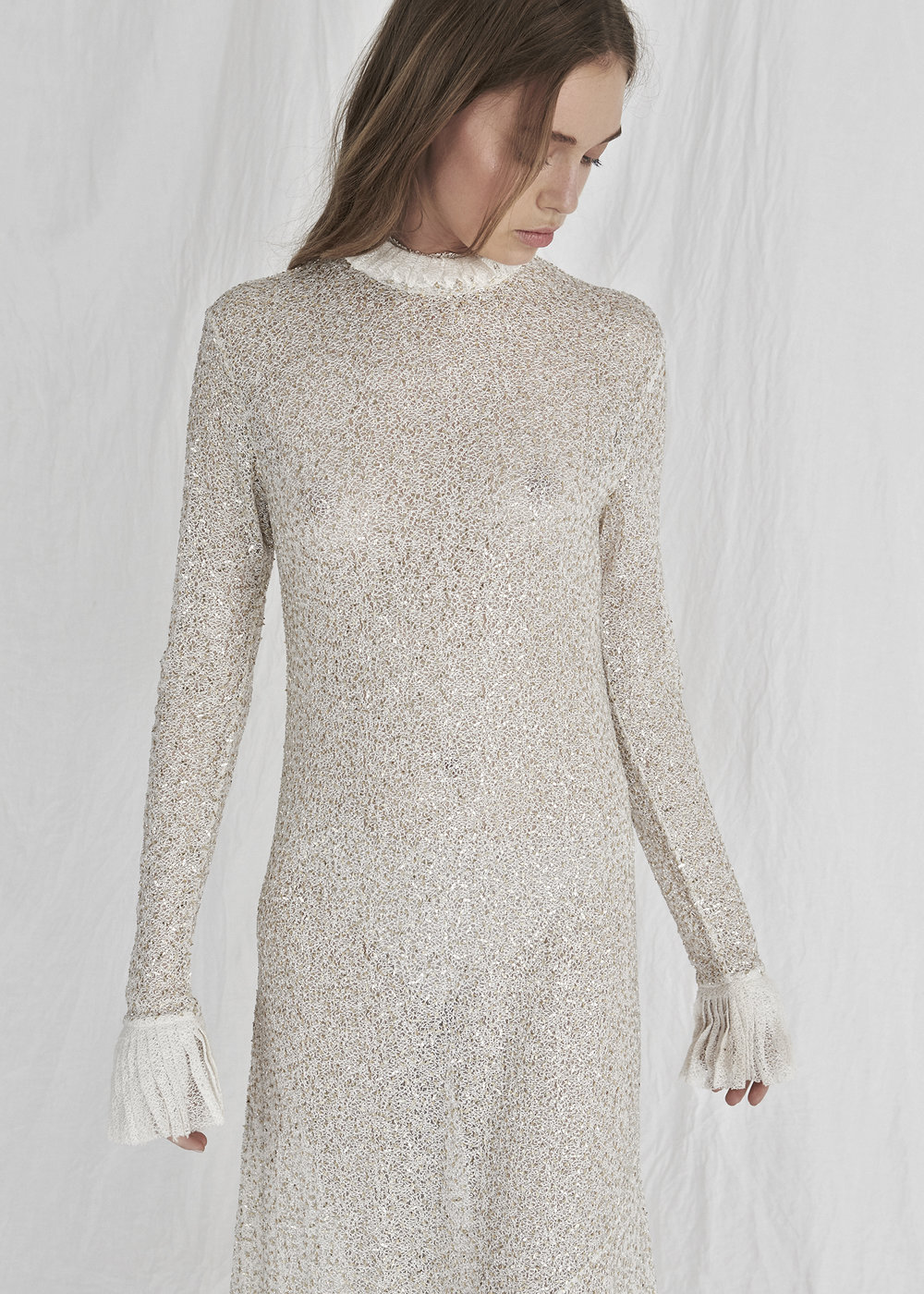 aje-ivory-speckle-embellished-high-neck-mirbella-dress-crop.jpg