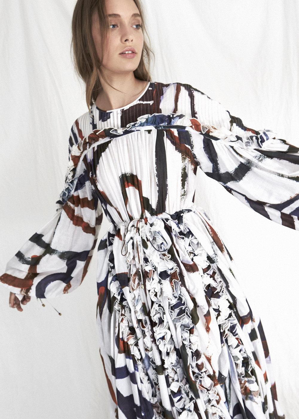 Tindal Gown-AJ18270-Awelye Multi-Crop 2.jpg