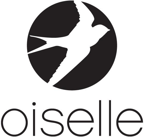 oiselle_logo.png