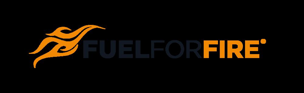 FFF-Logo-Flame-BlackOrange_1.png
