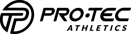 Pro-Tec_LOGO_Black on White.jpg