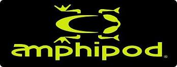 amphipod_CLR1.jpg