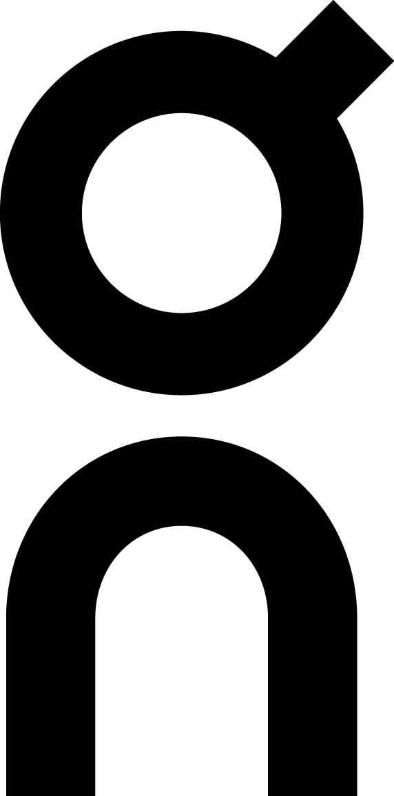 OnRunning_Logo.jpg