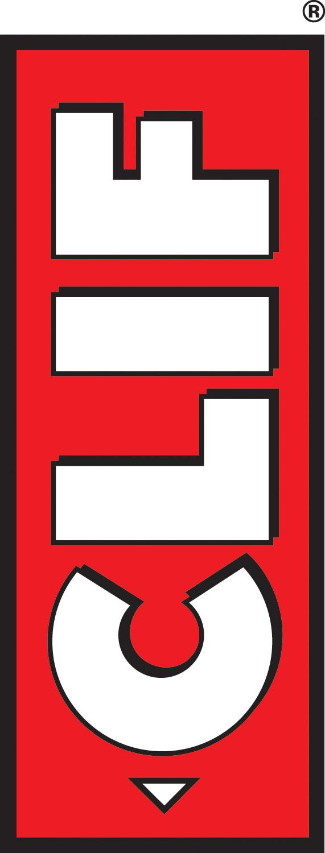 CLIF_company_logo.jpg