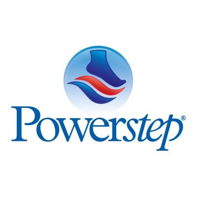 powerstep_1.png