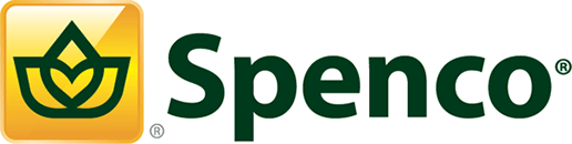 logo-spenco.png