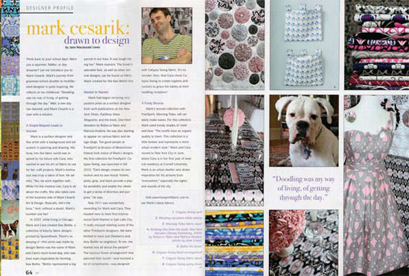 fabric trends article.jpg