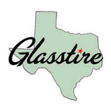 Click on image to be redirected to www.glasstire.com