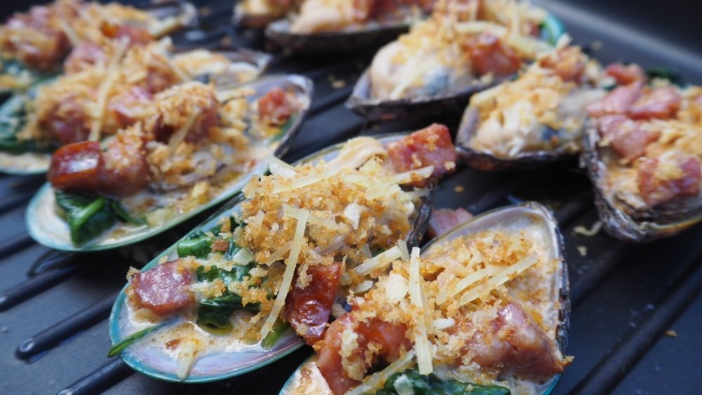 mussels_Rockefeller.jpg