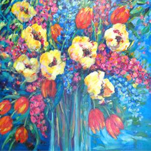 Home-flowers.jpg