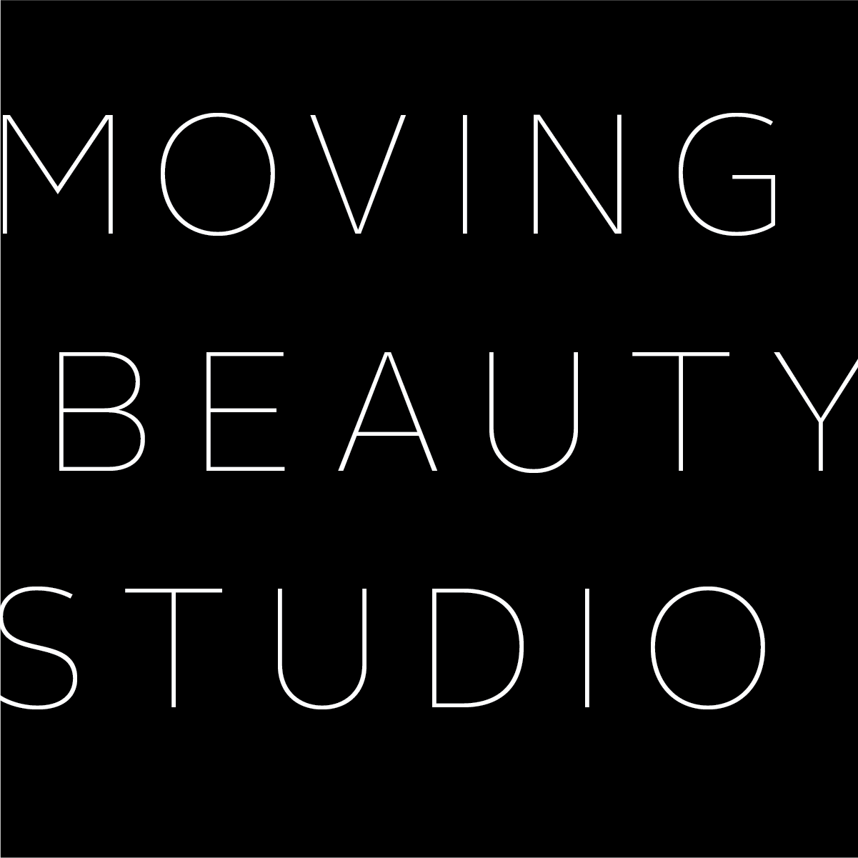 Moving Beauty Studio