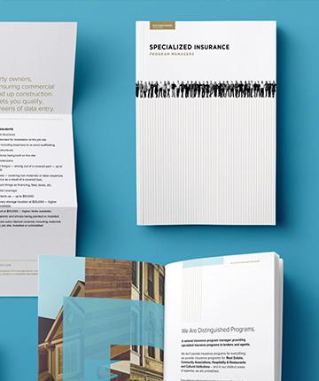 Services-Print-v1.png