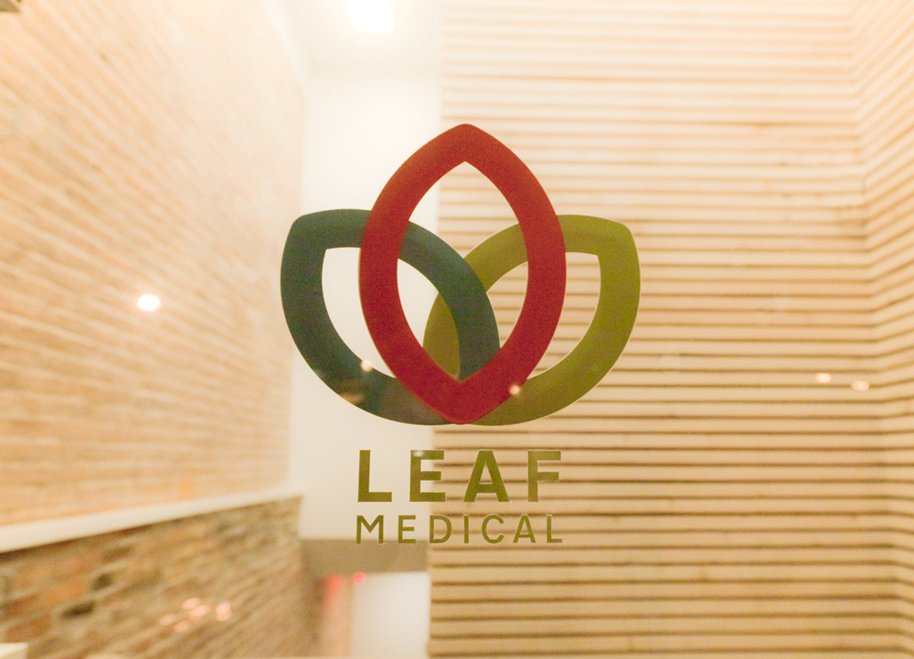 About Us Leaf Medical New York S Top Rated Doctors
