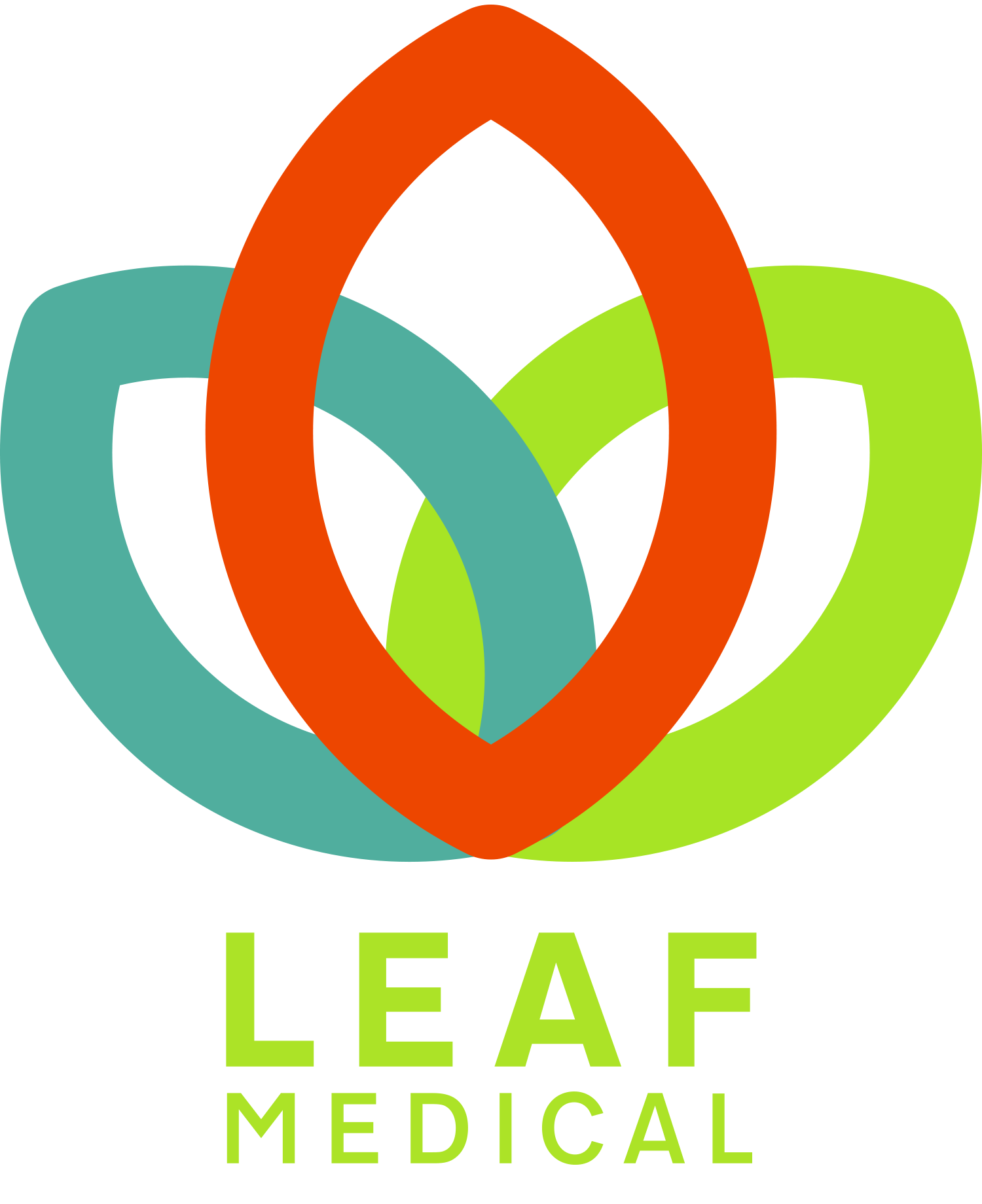 Leaf Medical | New York's Top Rated Doctors
