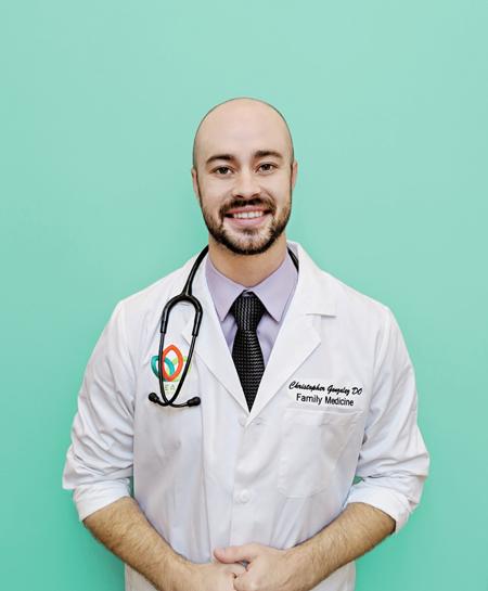 Dr-Christopher-Gonzalez.jpg