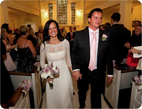 wedding rounded.jpg