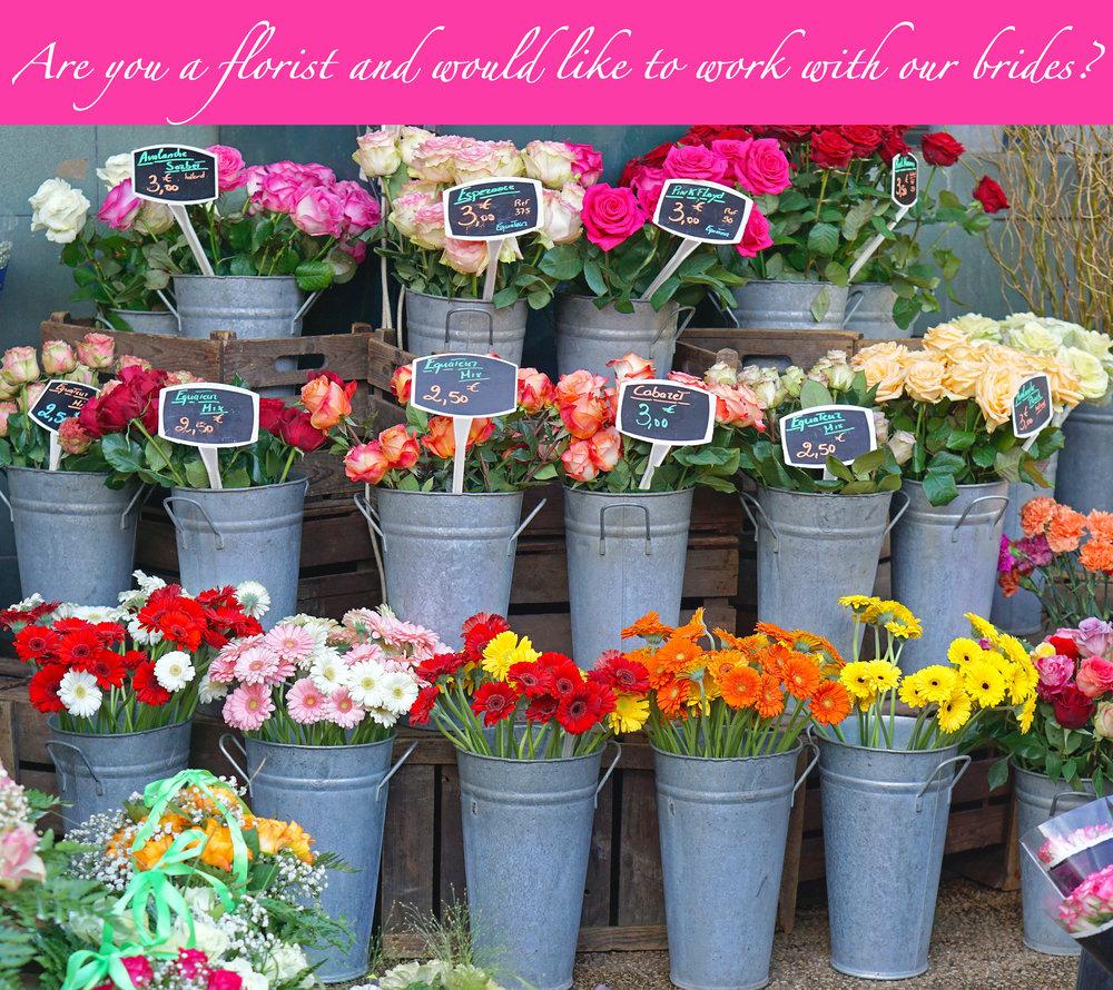 florist jpg.jpg