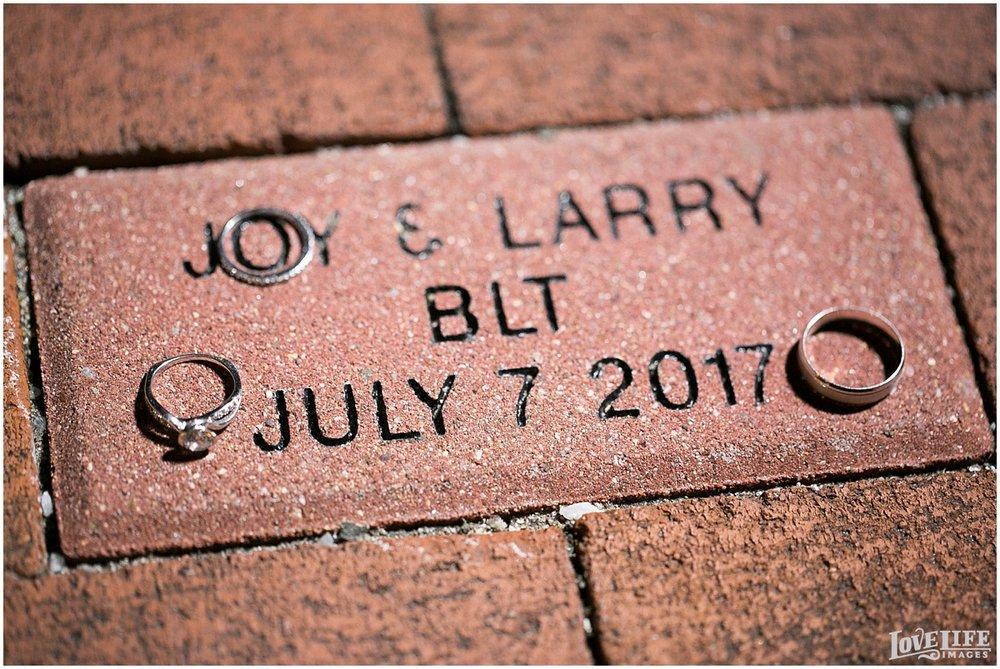 Joy and Larry 0094.JPG