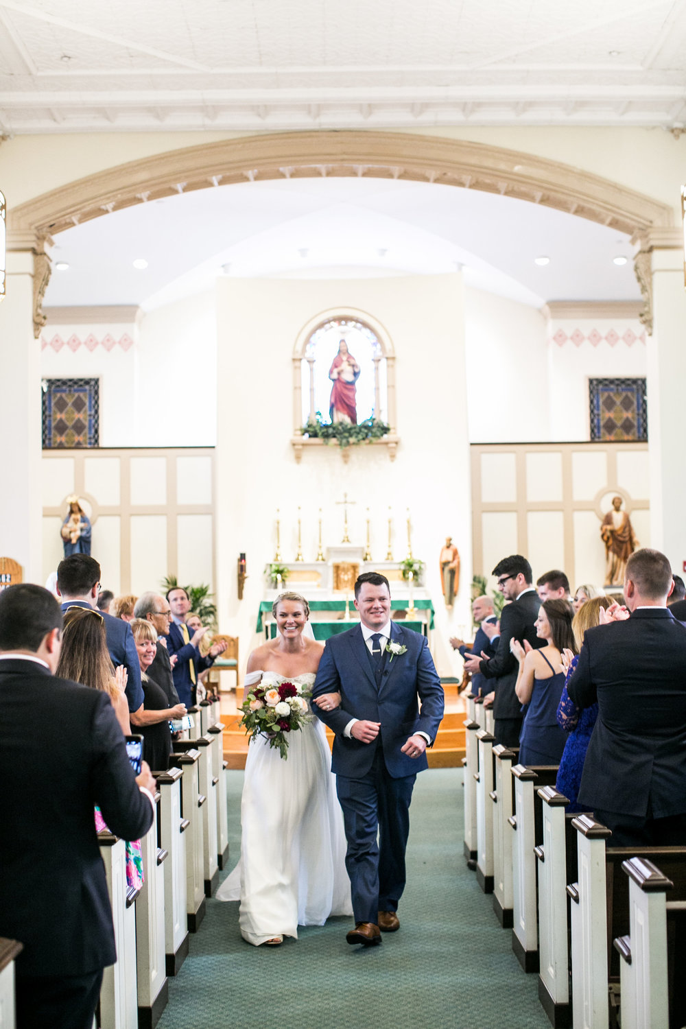 E+AMtSt.PaulsChurchWeddingWashingtonDyeHouseWeddingLivingRadiantPhotographyphotos-640.jpg