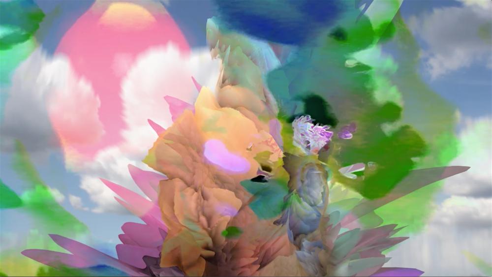 MetamorphosisDaphne-Stills-HDvideo-2014-SeanCapone-3.png