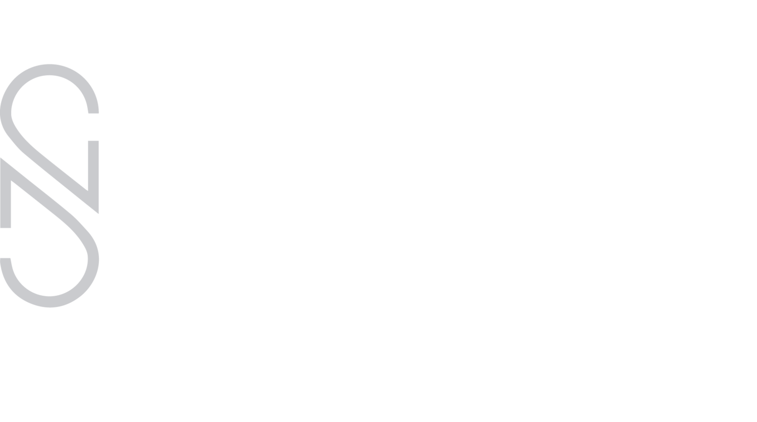 Nouveau Social | Live Social Media Printer