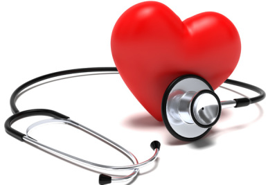 Heart_Stethoscope-e1416088698179.jpg