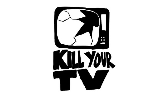 kill-your-tv-mnn.jpg