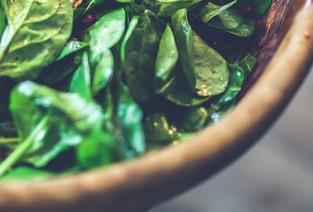 food-salad-healthy-colorful-large-e1473110037674.jpg