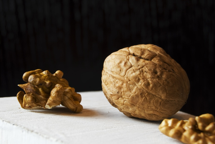 food-walnut-nut-large.jpg