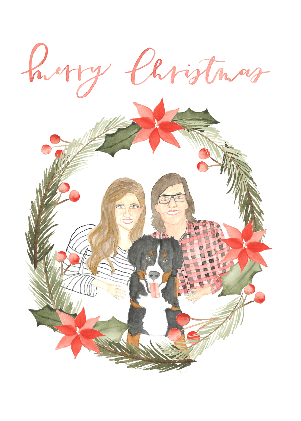 ChristmasCardSample1.png