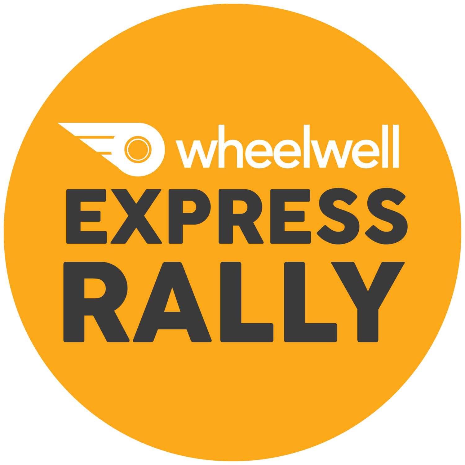 Express Rally