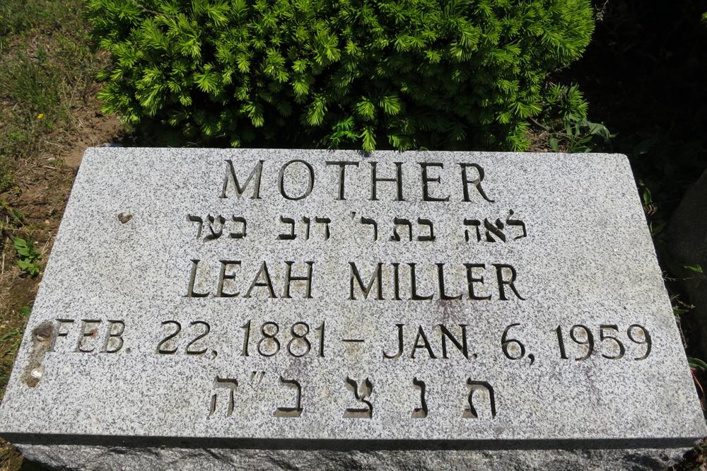 Miller, Leah stone.jpg